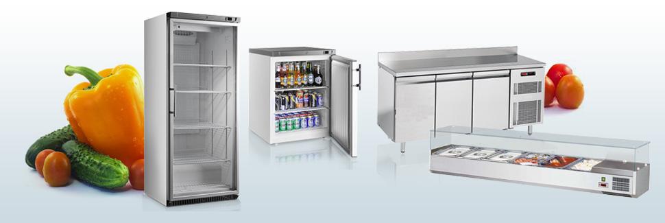 équipement de cuisine
