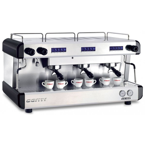 équipements et matériels café