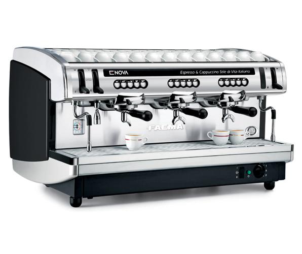 matériels café