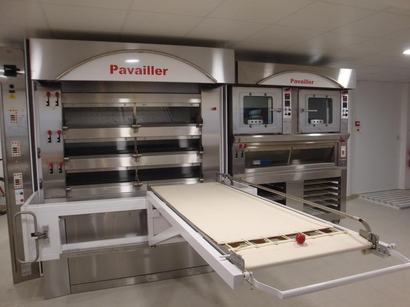 equipement et matériel de pâtisserie : fournisseurs pour ... - Fournisseur De Cuisine Pour Professionnel
