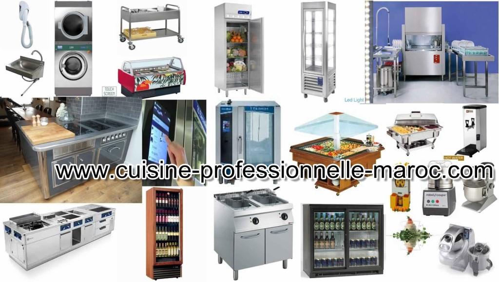 Kh nitra magasins de mat riel de cuisine pour les caf s et - Materiel de cuisine pour professionnel ...