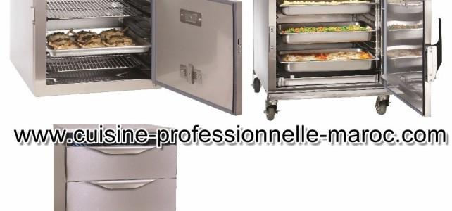 Khénitra magasins de matériel de cuisine pour les cafés et restaurants