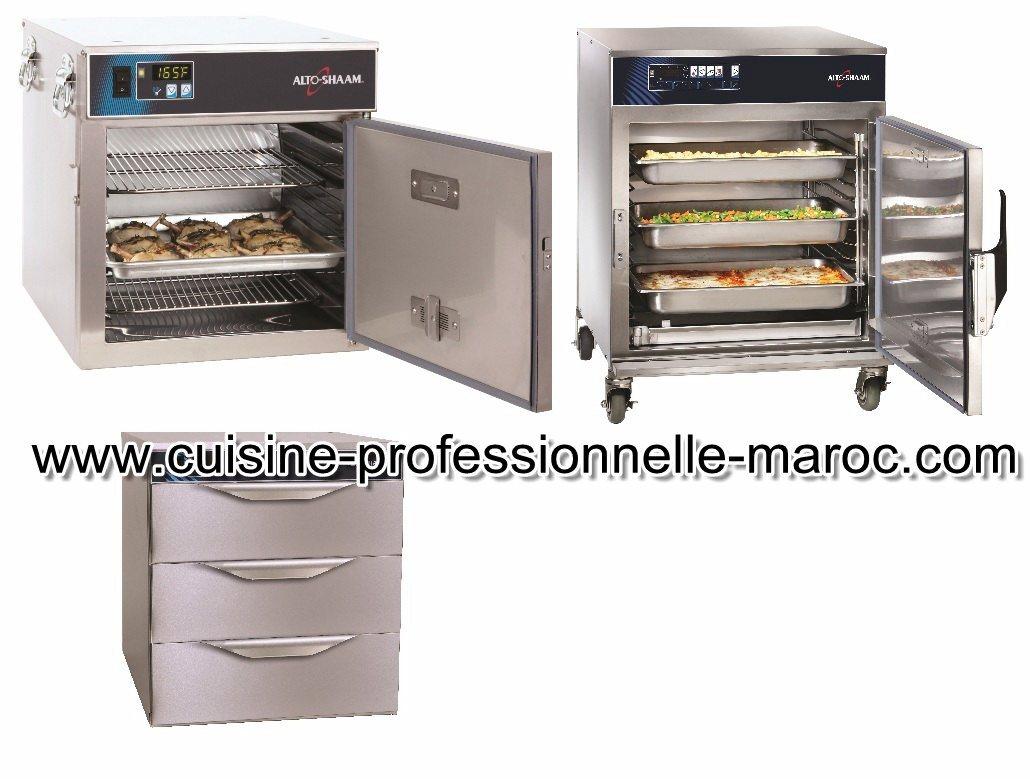 Kh nitra magasins de mat riel de cuisine pour les caf s et for Boutique materiel cuisine