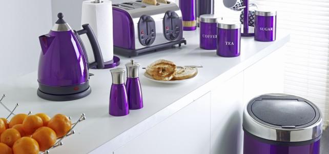 Vente de meilleures marques d'équipement de cuisine
