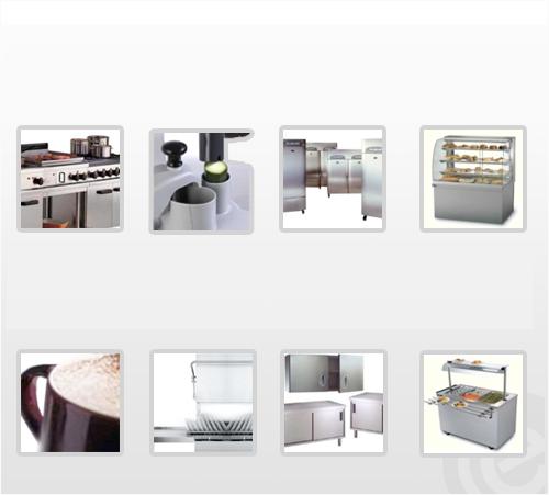 H tels mat riel et quipement de cuisine professionnelle for Equipement de cuisine usage