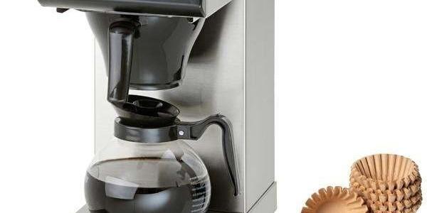 Tétouan équipement de cuisine pro : restaurant, café et boucherie