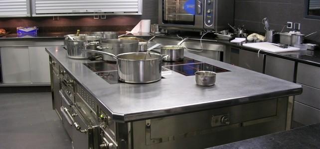 Vente matériels de cuisine Maroc ( pour professionnels)