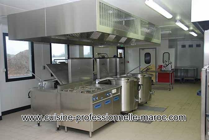 vente de mat riel de cuisine pour les professionnels ouarzazate cuisine professionnelle maroc. Black Bedroom Furniture Sets. Home Design Ideas