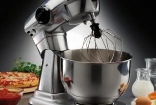 Blog informations et conseils cuisine pro au maroc for Fournisseur de materiel de cuisine professionnel