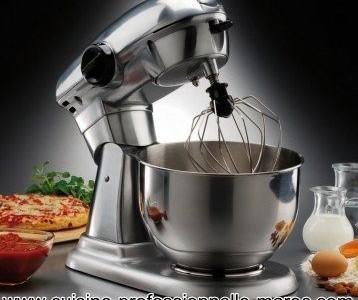 Froid cuisine professionnelle maroc - Fournisseur de cuisine pour professionnel ...