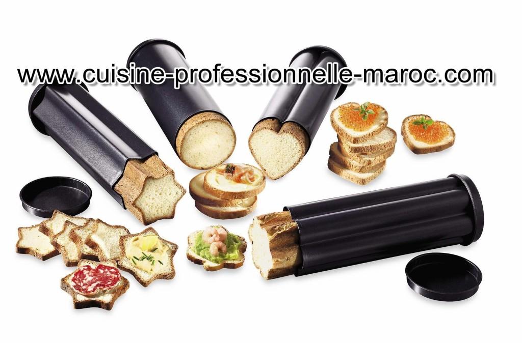 Ustensiles mat riel et accessoires de cuisine pour - Materiel de cuisine pour professionnel ...