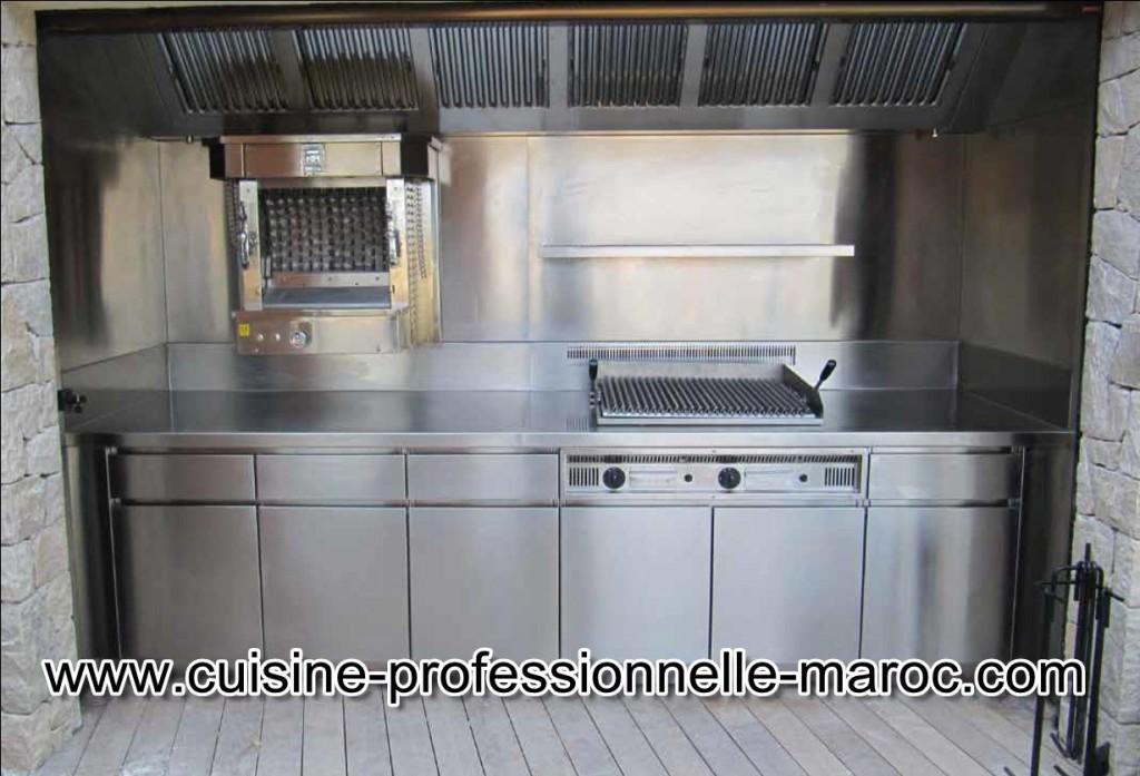 ou trouver un magasin de vente mat riels de cuisine pro au maroc cuisine professionnelle maroc. Black Bedroom Furniture Sets. Home Design Ideas